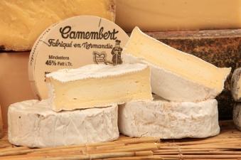 queijos-da-normandia-camembert-superchefs