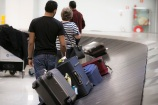 ******INTERNET OUT******* GUARULHOS, SP, BRASIL, 24-01-2017, 11h: Área operacional do Aeroporto Internacional Franco Montoro, Cumbica. Alguns setores sofreram adaptações para receber regularmente a operação com o avião Airbus A380. (Foto: Lucas Lima/UOL). ATENCAO: PROIBIDO PUBLICAR SEM AUTORIZACAO DO UOL