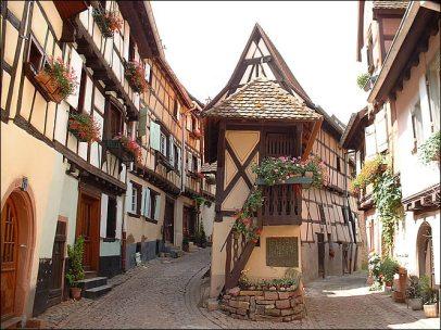 Eguisheim_15040