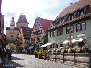 rothenburg-ob-der-tauber-2