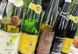 vinhos-da-alsc3a1cia