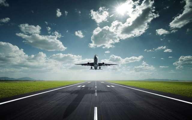 nebo-oblaka-samolety-transport-27276