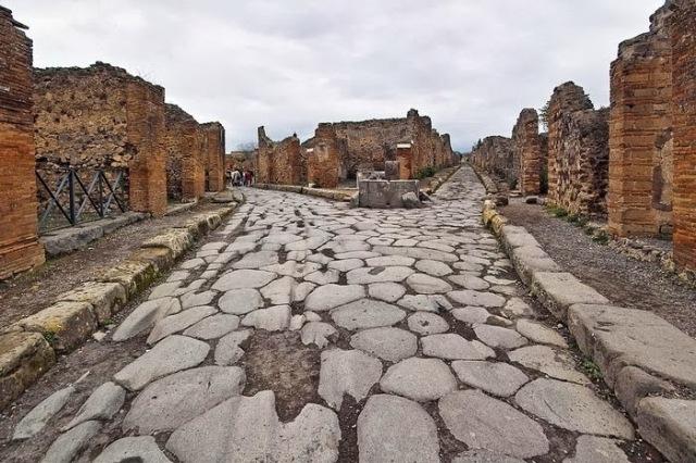 pompeia 1