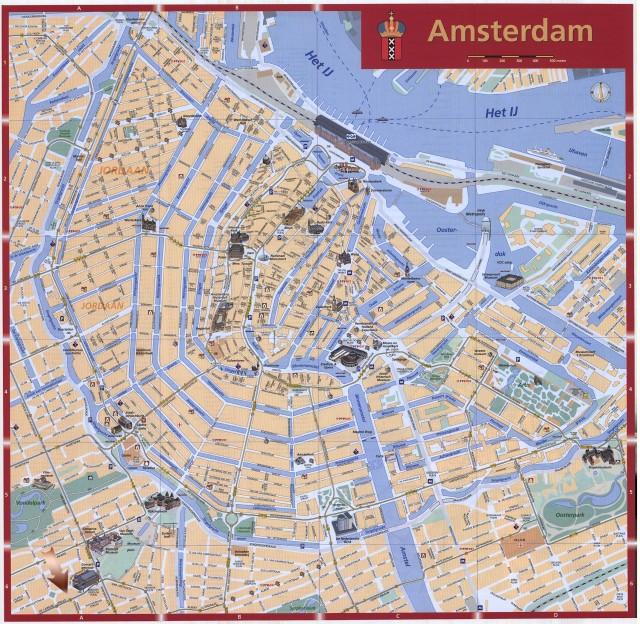 amsterdam-turistico