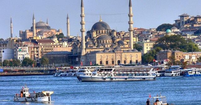 fotos-da-cidade-de-istambul (1)