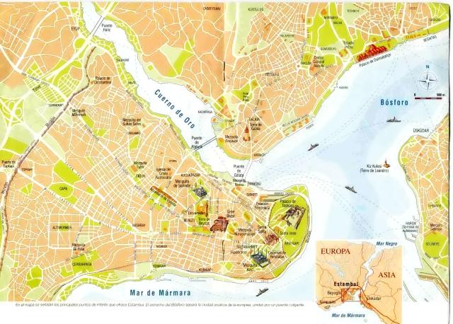 mapa-estambul