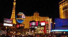 Las_Vegas_strip_photo_1_e316f5