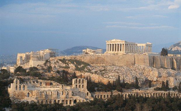Acropole-de-Atenas-17