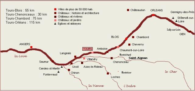 almost-locals-mapa-vale-do-loire