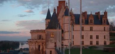 amboise_logis_royal_3_credit_jf_le_scour_chateau_d_amboise_10