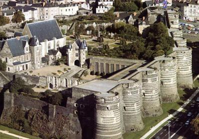 Angers_chateau