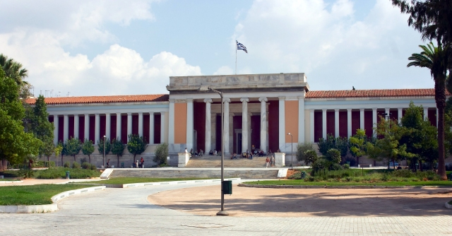 Athens_-_National_Archeological_Museum_-_20060930