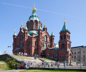 Catedral_Uspenski,_Helsinki,_Finlandia,_2012-08-14,_DD_03