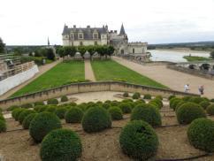 chateau-d-amboise