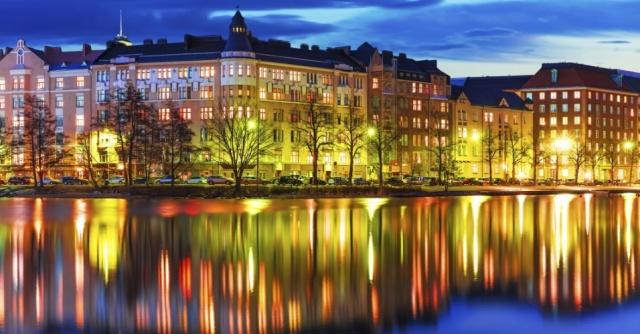 cidade-de-helsinque-na-finlandia-1409173695911_956x500