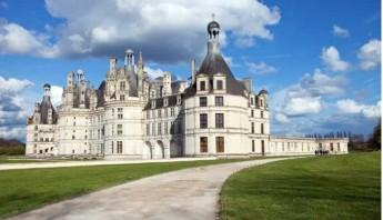 cl1-01-chateau-de-chambord