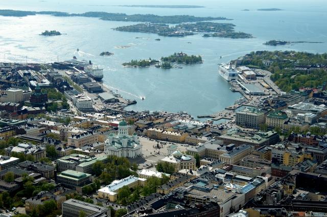 Helsinki_13000