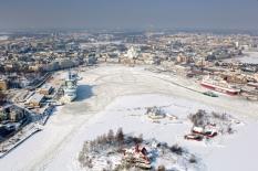 helsinki_in_winter_finland_photo_finland_tourist_board