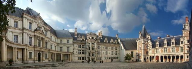 Loire_Cher_Blois