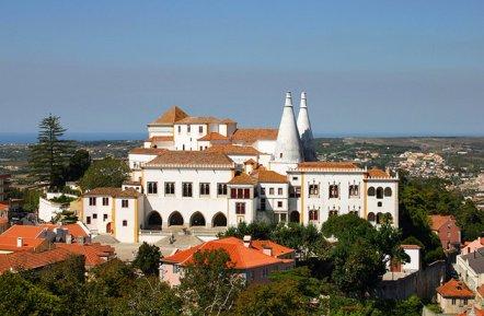 portugal-palacio-nacional-de-sintra