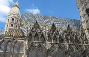 catedral-de-santo-estevao