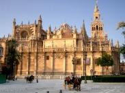Catedral-de-Sevilla-España
