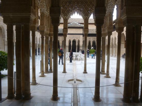 fort-alhambra