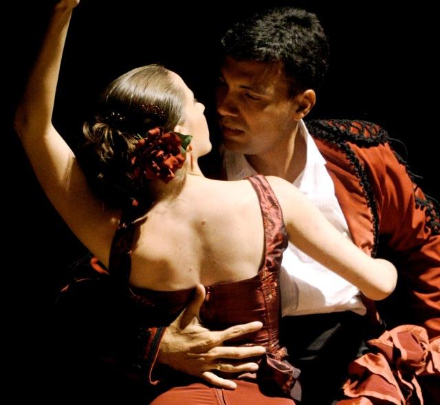 id_4282_Flamenco3site[1]