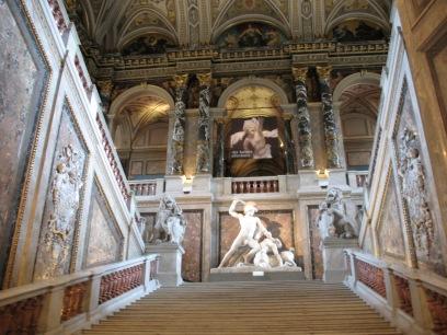 IMG_0090_-_Wien_-_Kunsthistorisches_Museum
