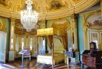 lugares-para-viajar-dicas-de-viagem-palacio-de-queluz-portugal