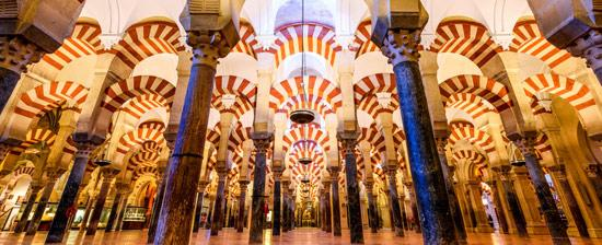 mezquita-cordoba-61336834-istock.jpg_369272544