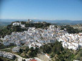 paisajes-hermosos-pueblos-blancos-Andalucia