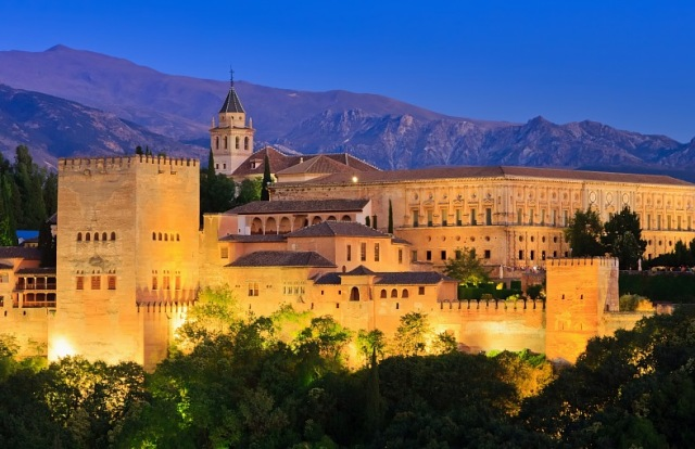 photo-Alhambra-palace-Spain-pics-hh_dp21832522