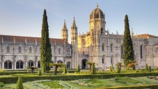 portugal-lisboa-mosteiro-jeronimos-credito-thinkstock-503153299-830-474