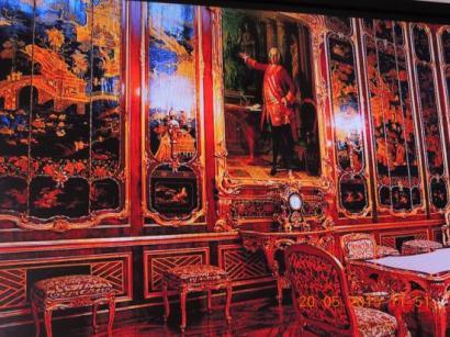 schoenbrunn-palace-interiors