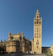 Sevilla_Cathedral_-_Giralda