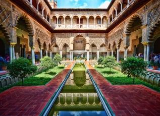 Seville_attr_34