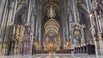 st-stephan-credito-thinkstock-480388313-830-474