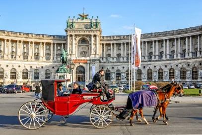 Vienna-Austria-Hofburg-Palace-14
