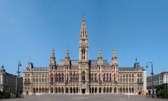 Wien_Rathaus_hochauflösend