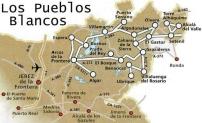 wpid-mapa-los-pueblos-blancos