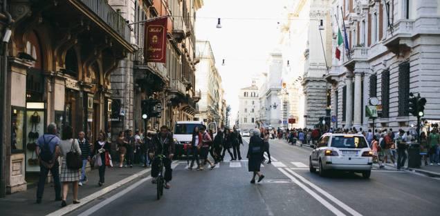 0_5760_0_2843_one_Italy_Rome_Roma_Centro_00_67__PSB