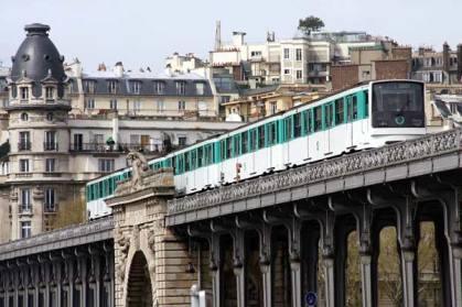 1-paris-metro