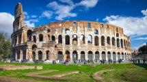 Coliseo-romano-Roma-Italia