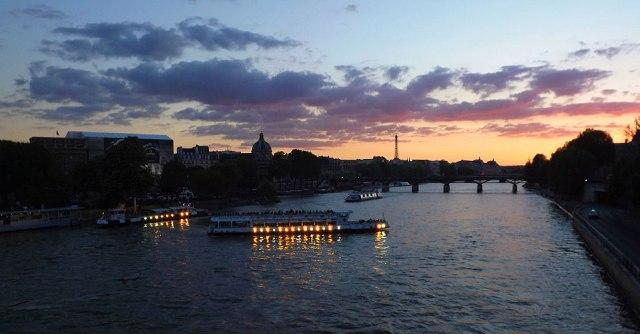 foto-imagem-rio-sena-paris-franca-