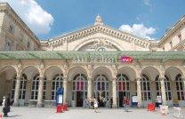 france-paris_est_station-_c_istvan_flickr-no_commercial_use-2902606382-3fa7c