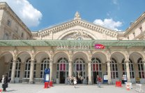 france-paris_est_station-_c_istvan_flickr-no_commercial_use-2902606382-3fa7c