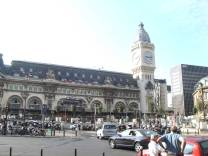 gare_de_lyon_blvd_diderot_optimize