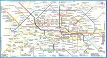 metro-parc3ads