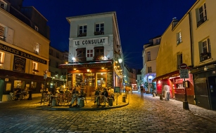 montmartre-things-to-do-paris-feature